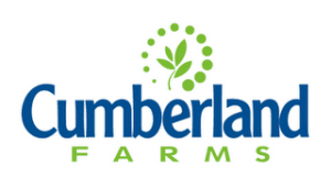 Cumberland_Farms-logo